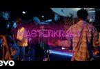 Masterkraft LaLaLa Video