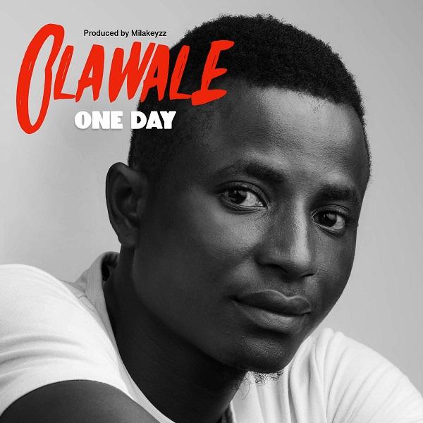Olawale One Day