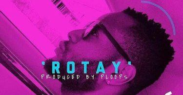 Rayce Rotay