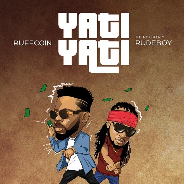 Ruffcoin Yati Yati