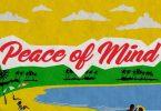 Sean Kingston Peace Of Mind