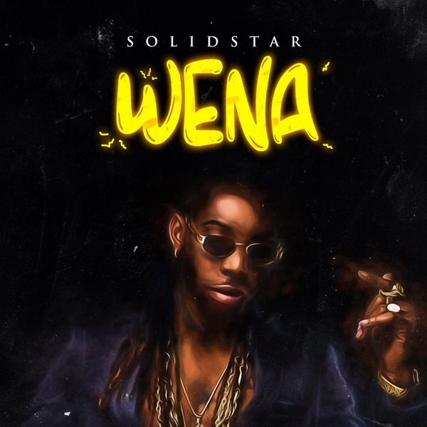 Solidstar Wena