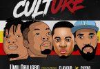 Umu Obiligbo Culture