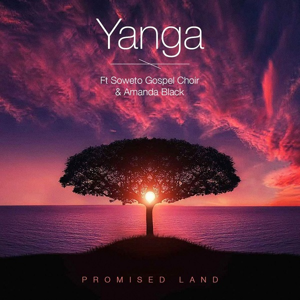 Yanga Promised Land