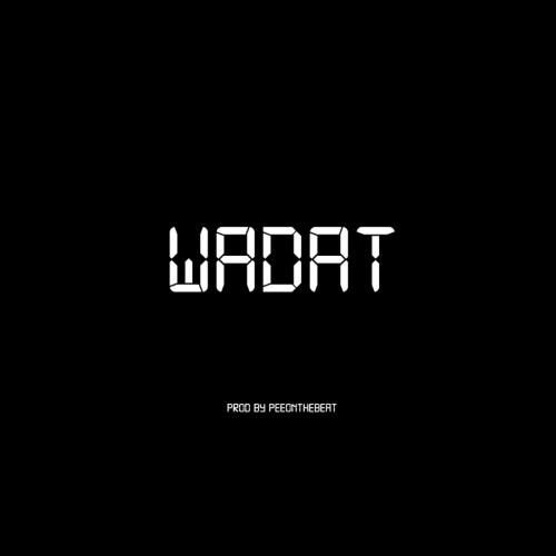 E.L Wadat