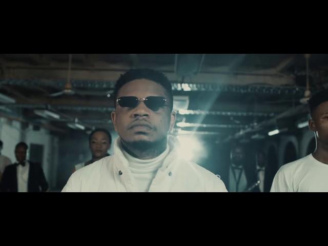 Abdul ft. victor AD Ayo Video