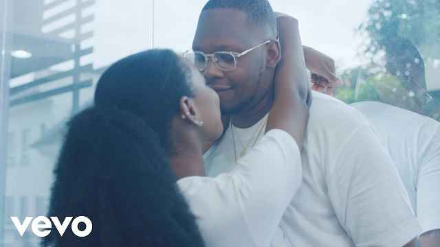 Ajebutter22 Lagos Love Video