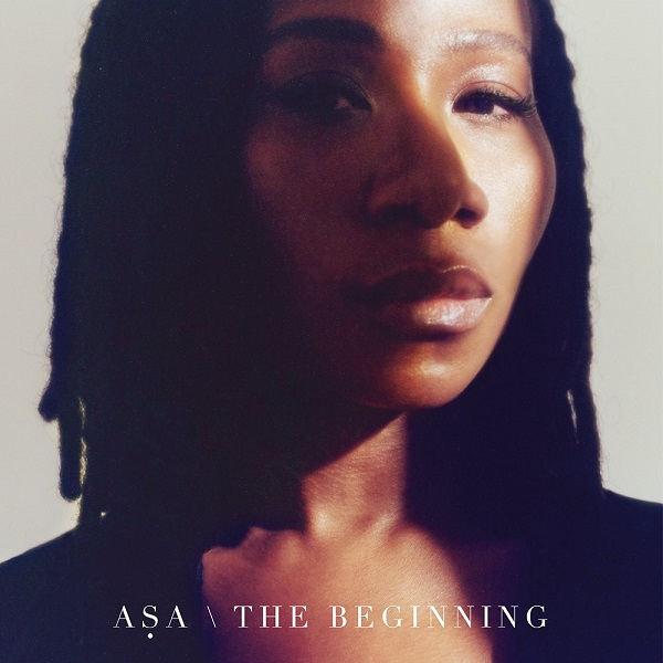Asa The Beginning Lyrics