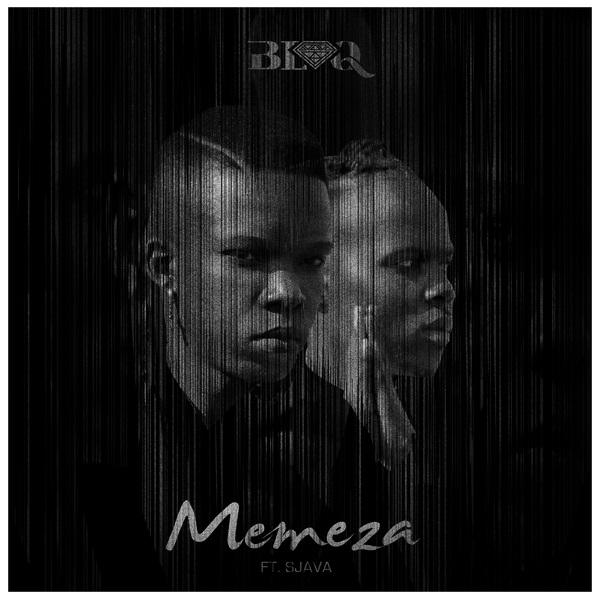 Download Music: Blaq Diamond Ft. Sjava – Memeza