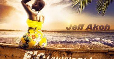 Jeff Akoh Bio (Calabar Girl)