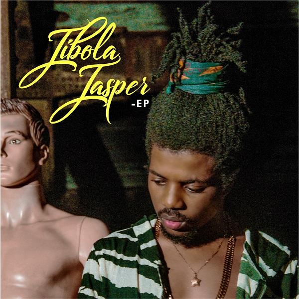 Jhybo Jibola Jasper