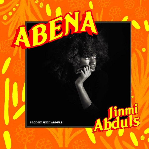 Jinmi Abduls Abena