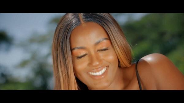 Katongo Tinofara Video