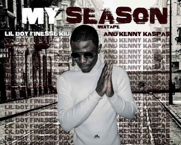Lil-Boy-Finesse-Kid-ft.-Kenny-Kaspas-Enemies