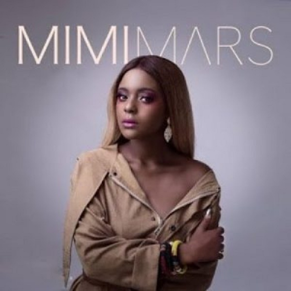 Mimi Mars Mua
