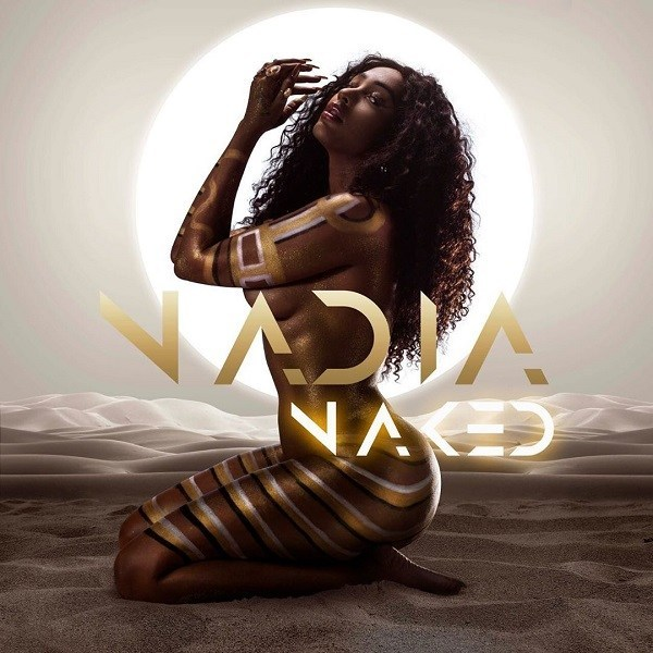 AUDIO (Download) Nadia Nakai – Imma Boss