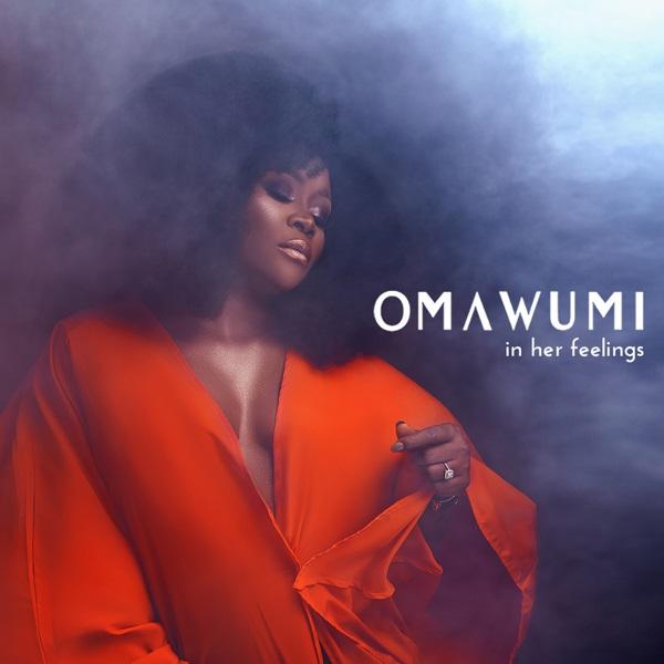 Omawumi Without You