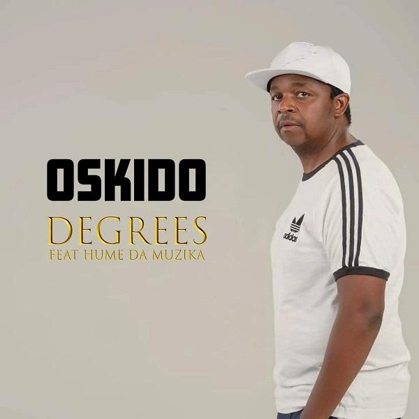 Oskido Degrees