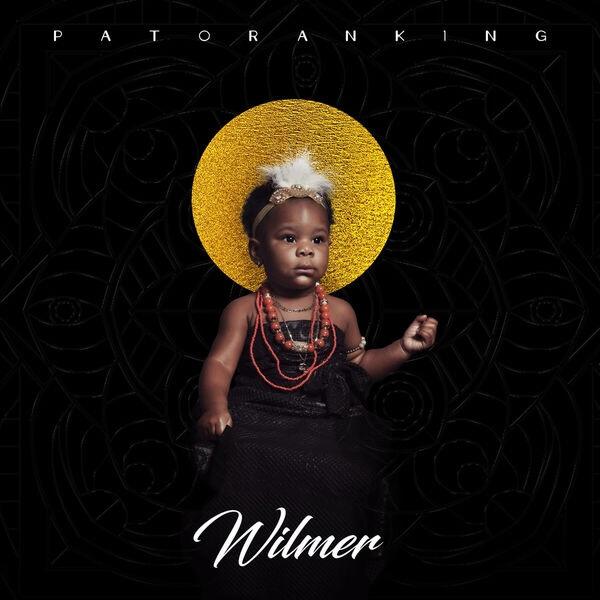 Patoranking Wilmer