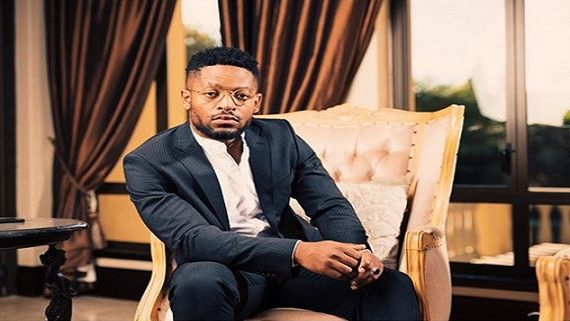 Download Mp3:Prince Kaybee – Huawei Joburg Day in the Park (Live Mix) 1