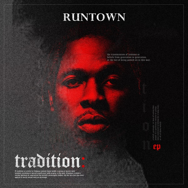 Runtown Emotions