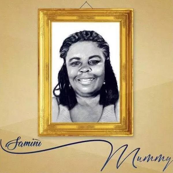 Samini – Mummy » Download music