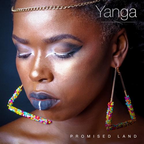 Yanga – Catch Me Ft. Paxton » Download Mp3