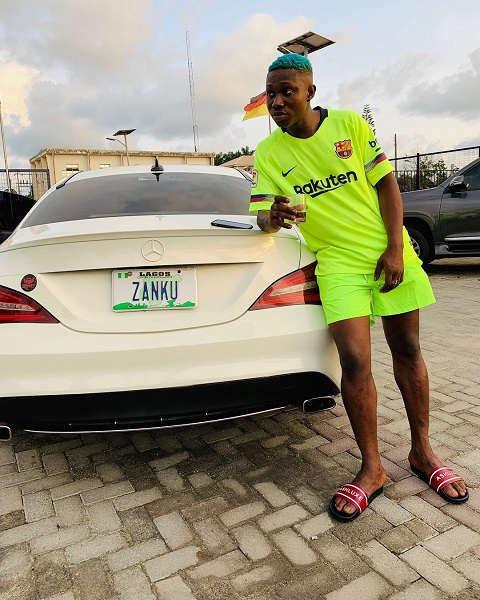 Image result for ZLATAN IBILE