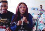 Tipcee Umcimbi Wethu video