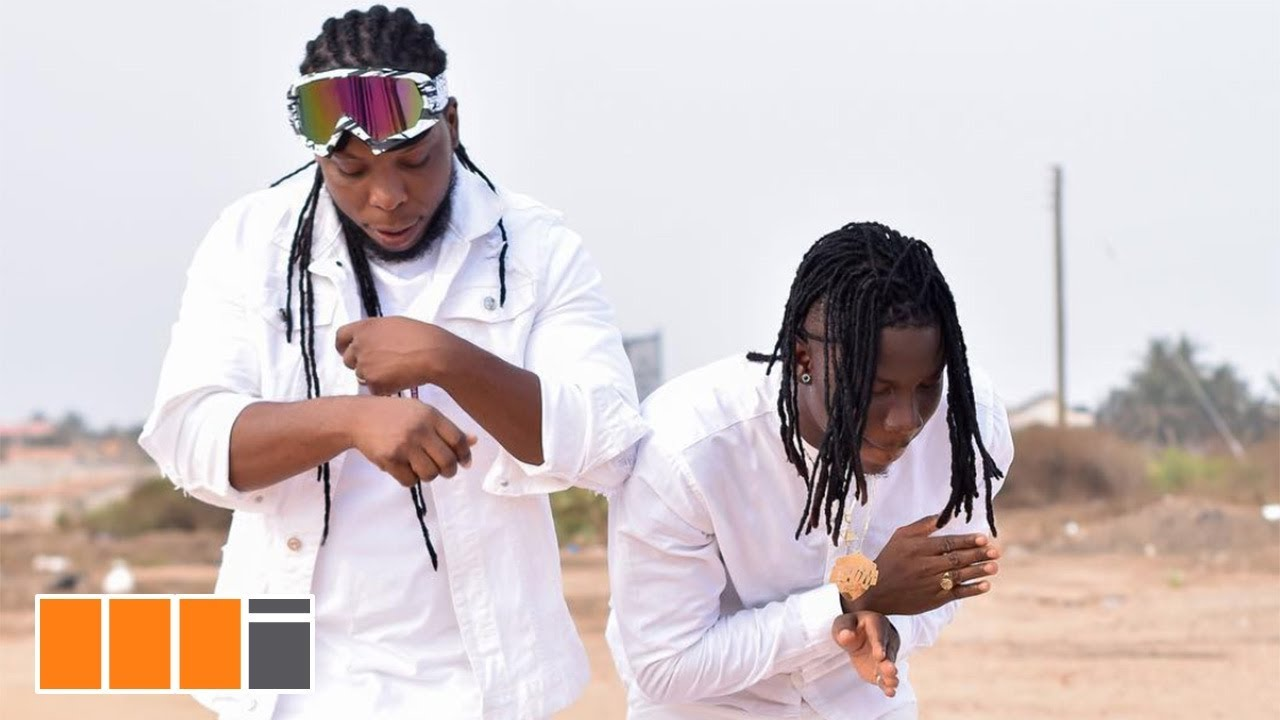 Edem Power Video