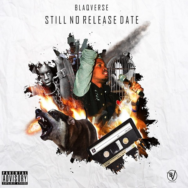 "Blaqverse to feature Drake, Kendrick Lamar in ""Still No Release Date"" mixtape 1"