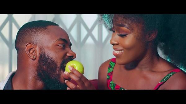 Abena Akuaba Dedeede Video