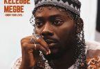 Adekunle Gold Kelegbe Megbe (Know Your Level)