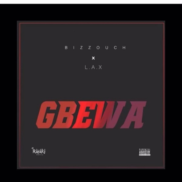 Bizzouch Gbewa