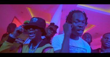 Candy Bleakz Owo Osu Video