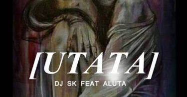 DJ SK uTata