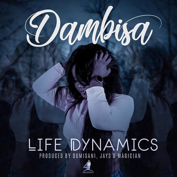 Dambisa Life Dynamics