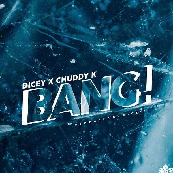 Dicey Bang