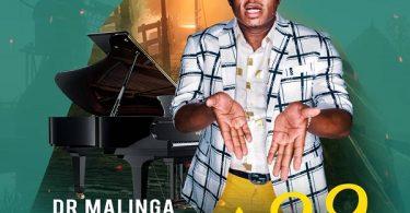 Dr Malinga Uyajola 99
