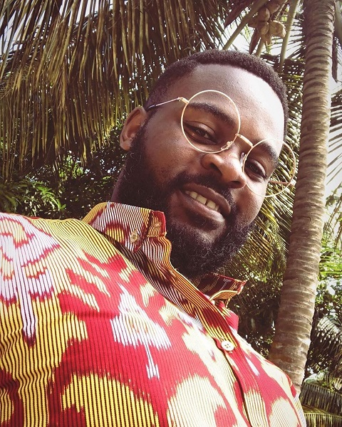 Falz To Seek Justice For AGY Who Got 2 Years Prison Sentence For Dissing Governor