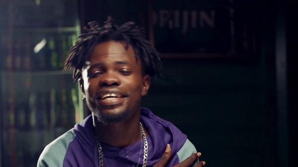 VIDEO: Fameye – Notin I Get (Remix) Ft. Article Wan x Kuami Eugene feat. Medikal