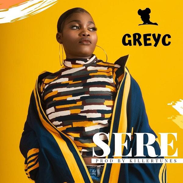 GreyC Sere
