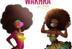 HE3B Wakhra Remix