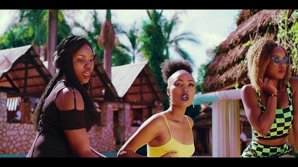 Download Video: John Blaq – Do Dat .mp4