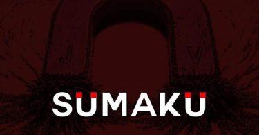 Jux Sumaku