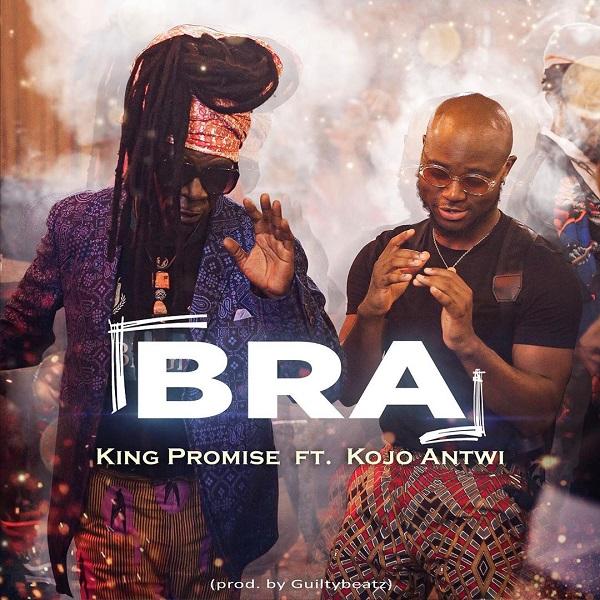 Download Music: King Promise – Bra Ft. Kojo Antwi