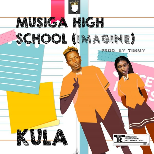 Kula MUSIGA High School