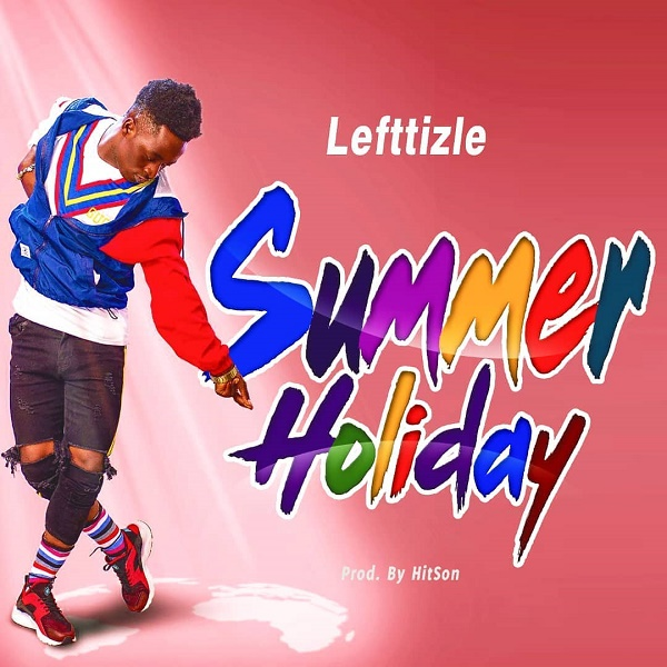 Lefttizle Summer Holiday