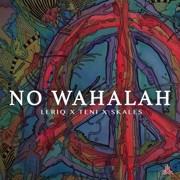 LeriQ No Wahalah