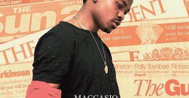 Maccasio Banger